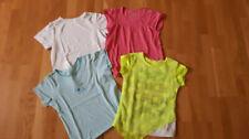 Shirts, Gr. 140