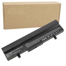 BATTERIE 5200mAh 10.8V noir pour Asus EEE PC 1001PX / 1001PXD