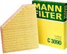 MANN-FILTER C3090 Air Filter