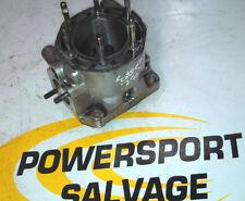 Polaris Storm 750 800 Triple Engine Cylinder Jug Barrel Stock Bore 93 94 95 96 7