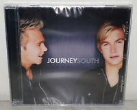 CD JOURNEY SOUTH - JOURNEY SOUTH - NUOVO NEW