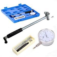 """Dial Bore Gauge 2-6"""" Engine Cylinder Indicator Measuring Gauge 50-160mm/0 Gift"""