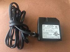 Genuine Skynet AC Power Supply Adapter 15J0307 DAD-3004 for Dell Lexmark Printer