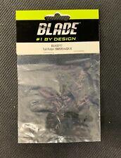 Blade BLH3217 Tail Rotor: BMSR/MSRX