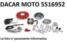 5516952 Accensione VESPower cono 19 - volano Kg. 1,2 VESPA SPECIAL 50 MALOSSI