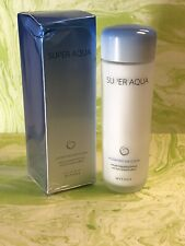 MISSHA Hydrating  Emulsion 150ml NEW FREE SHIP