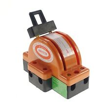 Heavy Duty Two Pole Double Throw DPDT Knife Blade Safety Disconnect Switches 30A
