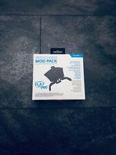*FPS Strike Pack PlayStation 4* Controller/ Paddles/Aufsatz/Rücktasten/Ansatz