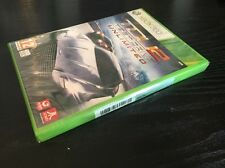 Xbox 360 - Test Drive Unlimited 2 **New & Sealed** Official UK Stock (2 Pics)