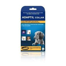 Adaptil Collar Puppy and Small Dog 45cm calming for dogs