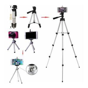 Kamera Halterung In Handy Halterungen Günstig Kaufen Ebay