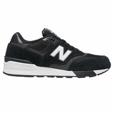 New Balance Regular Trainers for Men