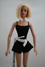 """Tonner Cami and Jon Outfit # 2 For Tonner Dolls And Similar Type 16"""" Dolls"""