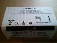 BRAND NEW JOHNSON CONTROLS METASYS LN-VAVLF-1 LNVAVLF1