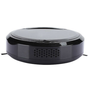Mopping Smart Sweeper Wet Dry Robotic Cleaner Home Use For Living Room