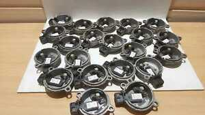 Audi VW Seat Skoda Engine Position Hall Sensor 058905161B