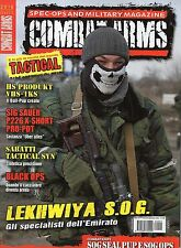 Combat Arms 2016 1#Lekhwiya S.O.G.,Tactical, HS Produkt-1KS, Sig Sauer P226 X,ii