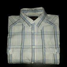"""Мen's """" WRANGLER"""" short sleeves shirt, size M, used"""