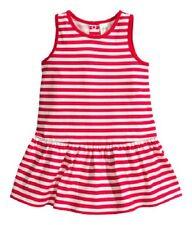 Vestiti e abbigliamento rosso per bambina da 0 a 24 mesi, da Taglia/Età 9-12 mesi