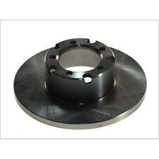Bremsscheibe, 1 Stück LPR M2141P