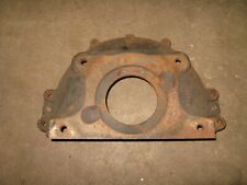 Vintage Gm Hydra-Matic Bell Housing