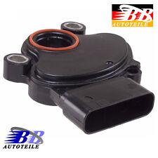 Automatisches getriebe range-schalter Inhibitor Mazda 2/3/5/6/CX-7 2003-2012