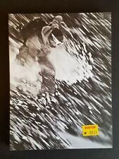 2011 Burton Snowboard catalog