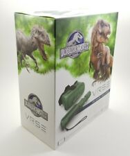 Jurassic World VRSE Virtual Reality Game IPhone & Android Smartphone 360° Movies