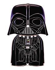Funko Pop! Pins: Star Wars - Darth Vader Figure