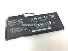 New Genuine AA-PN3NC6F Battery for Samsung QX310 QX410 QX510 SF310 SF410 SF510