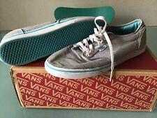 VANS Damen Sneaker aus Baumwolle günstig kaufen | eBay