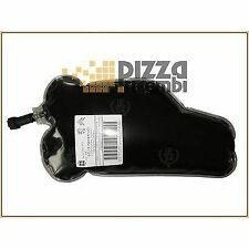 *FRP* ADDITIVO CERINA DPF FAP EOLYS POWERFLEX MAZDA 3 1,6 CD 10> ORIGINALE