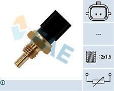 Sensor de Temperatura del Refrigerante FAE FAE33840