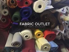 Quilting Fabric with Double Sided -