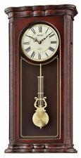 Seiko Musical Clock Grayson Qxm343Blh