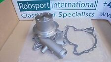 Rover V8 P6 ** WATER PUMP ** Kit car Cobra etc etc !! GWP310