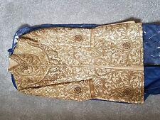 mens indian wedding suit