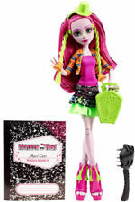 Monster High Marisol Coxi Doll with Accessories