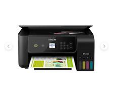 Epson EcoTank ET-2720 All-In-One Inkjet Printer
