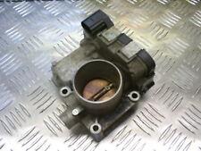 (999545) Fiat Grande Punto 1.2 8v Throttle body 55192786 40SMF10 CA0018034