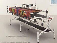 BERNINA Quilting Craft Sewing Machines | eBay : bernina quilting frame - Adamdwight.com
