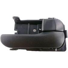 Interior Door Handle HELP by AutoZone 82323 fits 95-99 Nissan Maxima