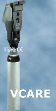 Streak Retinoscope Beta 200, Heine, Germany FDA & CE Approved