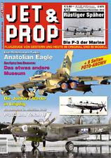 JET & PROP 6/12, Junkers in Leipzig, Jagdbombergeschwader 33, Bf 110E, Lockheed