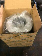 Powerex / Anest Iwata Otp150 Hp cylinder