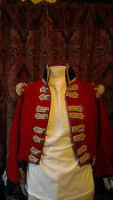 British 45th First Regiment of Foot Duke of Wellington's Own Peninsular War
