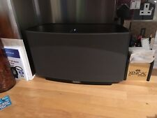 Sonos Play 5 Wireless Speaker Black