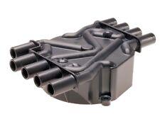 ACDelco D329A Distributor Cap