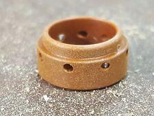 249931 Swirl Ring fits Miller® Spectrum XT30C, XT30, XT40, 375 X-TremeTorches