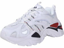 Fila Electrove Sneakers Women's Shoes
